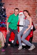 zdjęcie 78 - Christmas Salsa Party 2014 Latin Project & Forty Kleparz - salsa - latinmoves.pl