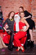zdjęcie 81 - Christmas Salsa Party 2014 Latin Project & Forty Kleparz - salsa - latinmoves.pl