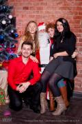 zdjęcie 85 - Christmas Salsa Party 2014 Latin Project & Forty Kleparz - salsa - latinmoves.pl