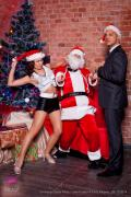 zdjęcie 91 - Christmas Salsa Party 2014 Latin Project & Forty Kleparz - salsa - latinmoves.pl