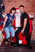 zdjęcie 95 - Christmas Salsa Party 2014 Latin Project & Forty Kleparz - salsa - latinmoves.pl