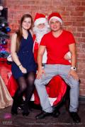 zdjęcie 96 - Christmas Salsa Party 2014 Latin Project & Forty Kleparz - salsa - latinmoves.pl