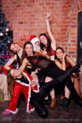 zdjęcie 99 - Christmas Salsa Party 2014 Latin Project & Forty Kleparz - salsa - latinmoves.pl