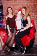 zdjęcie 100 - Christmas Salsa Party 2014 Latin Project & Forty Kleparz - salsa - latinmoves.pl