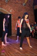 zdjęcie 110 - Christmas Salsa Party 2014 Latin Project & Forty Kleparz - salsa - latinmoves.pl