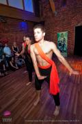 zdjęcie 114 - Christmas Salsa Party 2014 Latin Project & Forty Kleparz - salsa - latinmoves.pl