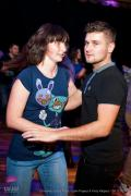 zdjęcie 135 - Christmas Salsa Party 2014 Latin Project & Forty Kleparz - salsa - latinmoves.pl