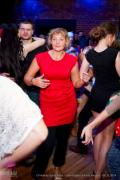 zdjęcie 136 - Christmas Salsa Party 2014 Latin Project & Forty Kleparz - salsa - latinmoves.pl