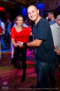 zdjęcie 142 - Christmas Salsa Party 2014 Latin Project & Forty Kleparz - salsa - latinmoves.pl