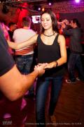 zdjęcie 147 - Christmas Salsa Party 2014 Latin Project & Forty Kleparz - salsa - latinmoves.pl