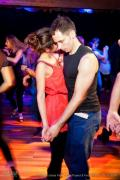 zdjęcie 154 - Christmas Salsa Party 2014 Latin Project & Forty Kleparz - salsa - latinmoves.pl