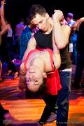zdjęcie 155 - Christmas Salsa Party 2014 Latin Project & Forty Kleparz - salsa - latinmoves.pl