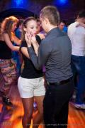 zdjęcie 157 - Christmas Salsa Party 2014 Latin Project & Forty Kleparz - salsa - latinmoves.pl