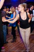 zdjęcie 162 - Christmas Salsa Party 2014 Latin Project & Forty Kleparz - salsa - latinmoves.pl