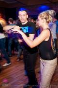 zdjęcie 163 - Christmas Salsa Party 2014 Latin Project & Forty Kleparz - salsa - latinmoves.pl