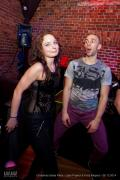 zdjęcie 168 - Christmas Salsa Party 2014 Latin Project & Forty Kleparz - salsa - latinmoves.pl