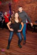 zdjęcie 186 - Christmas Salsa Party 2014 Latin Project & Forty Kleparz - salsa - latinmoves.pl
