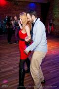 zdjęcie 191 - Christmas Salsa Party 2014 Latin Project & Forty Kleparz - salsa - latinmoves.pl