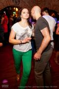 zdjęcie 196 - Christmas Salsa Party 2014 Latin Project & Forty Kleparz - salsa - latinmoves.pl