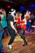 zdjęcie 204 - Christmas Salsa Party 2014 Latin Project & Forty Kleparz - salsa - latinmoves.pl
