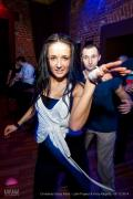 zdjęcie 218 - Christmas Salsa Party 2014 Latin Project & Forty Kleparz - salsa - latinmoves.pl