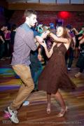 zdjęcie 222 - Christmas Salsa Party 2014 Latin Project & Forty Kleparz - salsa - latinmoves.pl