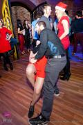 zdjęcie 223 - Christmas Salsa Party 2014 Latin Project & Forty Kleparz - salsa - latinmoves.pl