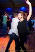 zdjęcie 231 - Christmas Salsa Party 2014 Latin Project & Forty Kleparz - salsa - latinmoves.pl