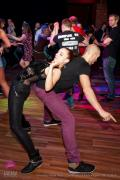 zdjęcie 235 - Christmas Salsa Party 2014 Latin Project & Forty Kleparz - salsa - latinmoves.pl