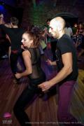 zdjęcie 236 - Christmas Salsa Party 2014 Latin Project & Forty Kleparz - salsa - latinmoves.pl