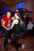 zdjęcie 237 - Christmas Salsa Party 2014 Latin Project & Forty Kleparz - salsa - latinmoves.pl