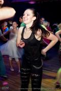 zdjęcie 238 - Christmas Salsa Party 2014 Latin Project & Forty Kleparz - salsa - latinmoves.pl