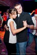zdjęcie 239 - Christmas Salsa Party 2014 Latin Project & Forty Kleparz - salsa - latinmoves.pl