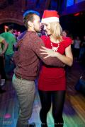 zdjęcie 240 - Christmas Salsa Party 2014 Latin Project & Forty Kleparz - salsa - latinmoves.pl