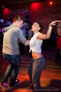 zdjęcie 246 - Christmas Salsa Party 2014 Latin Project & Forty Kleparz - salsa - latinmoves.pl
