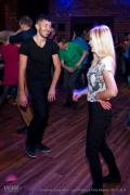 zdjęcie 247 - Christmas Salsa Party 2014 Latin Project & Forty Kleparz - salsa - latinmoves.pl