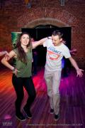 zdjęcie 252 - Christmas Salsa Party 2014 Latin Project & Forty Kleparz - salsa - latinmoves.pl