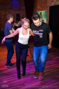 zdjęcie 253 - Christmas Salsa Party 2014 Latin Project & Forty Kleparz - salsa - latinmoves.pl