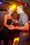 zdjęcie 3 - 01.08.2015 Havana Cuban Night - Latin Project & Forty Kleparz - salsa - latinmoves.pl