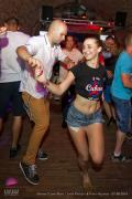 zdjęcie 13 - 01.08.2015 Havana Cuban Night - Latin Project & Forty Kleparz - salsa - latinmoves.pl
