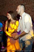 zdjęcie 19 - 01.08.2015 Havana Cuban Night - Latin Project & Forty Kleparz - salsa - latinmoves.pl