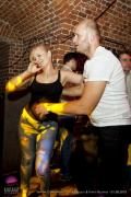 zdjęcie 22 - 01.08.2015 Havana Cuban Night - Latin Project & Forty Kleparz - salsa - latinmoves.pl