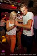 zdjęcie 25 - 01.08.2015 Havana Cuban Night - Latin Project & Forty Kleparz - salsa - latinmoves.pl