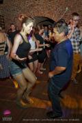 zdjęcie 27 - 01.08.2015 Havana Cuban Night - Latin Project & Forty Kleparz - salsa - latinmoves.pl