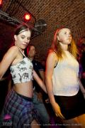 zdjęcie 29 - 01.08.2015 Havana Cuban Night - Latin Project & Forty Kleparz - salsa - latinmoves.pl