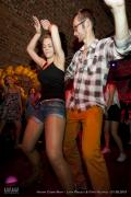 zdjęcie 31 - 01.08.2015 Havana Cuban Night - Latin Project & Forty Kleparz - salsa - latinmoves.pl