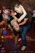 zdjęcie 75 - 01.08.2015 Havana Cuban Night - Latin Project & Forty Kleparz - salsa - latinmoves.pl