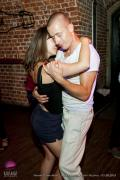 zdjęcie 77 - 01.08.2015 Havana Cuban Night - Latin Project & Forty Kleparz - salsa - latinmoves.pl