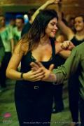 zdjęcie 26 - 09.01.2016 Havana Cuban Night - Latin Project & Forty Kleparz - salsa - latinmoves.pl