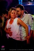 zdjęcie 67 - 09.01.2016 Havana Cuban Night - Latin Project & Forty Kleparz - salsa - latinmoves.pl